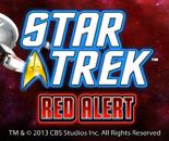 Star Trek Red Alert image