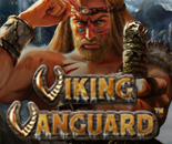 Viking Vanguard image