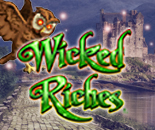 Wicked Riches image