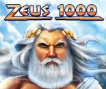 Zeus 1000 image