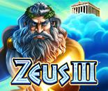 Zeus 3 image