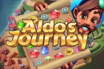 Aldos Journey image