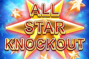 All Star Knockout image