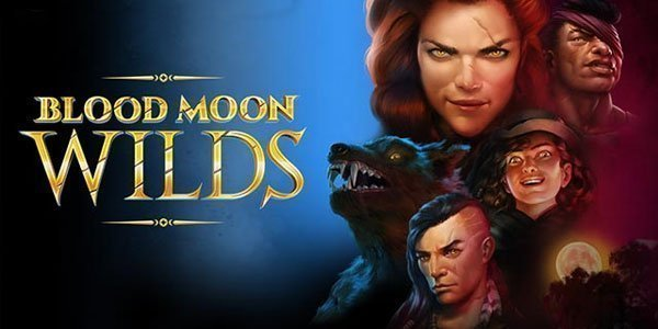 Blood Moon Wilds image