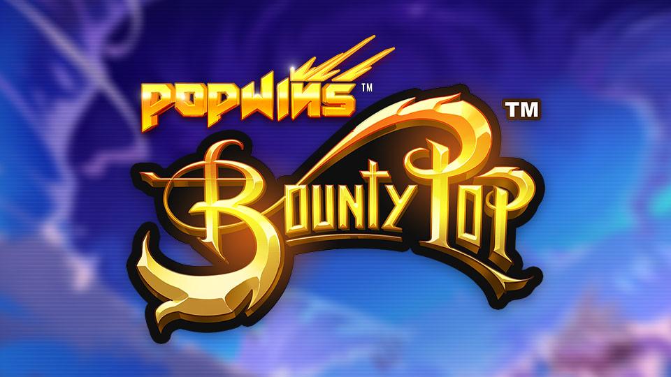 Bounty Pop image