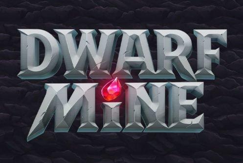 Dwarf Mine image