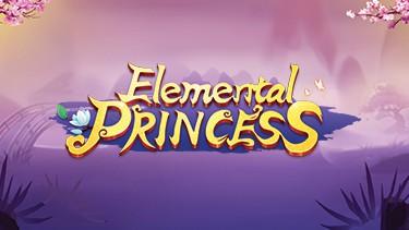 Elemental Princess image