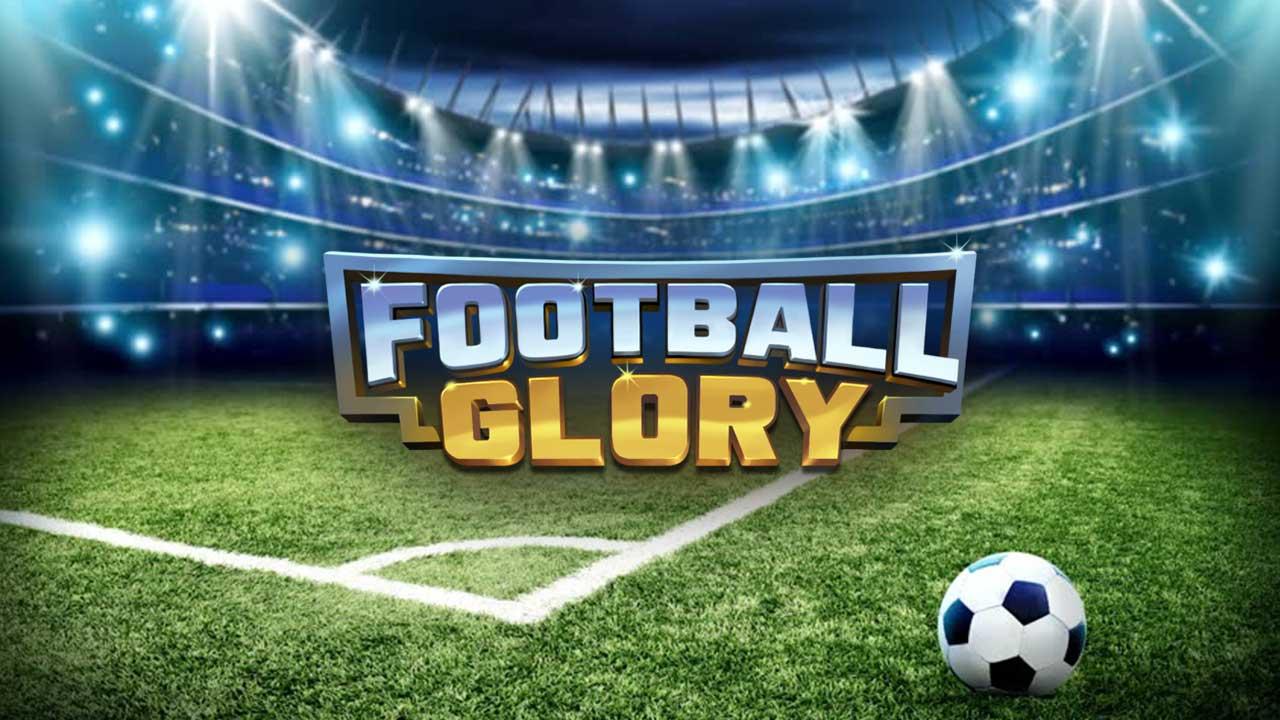 Football Glory image