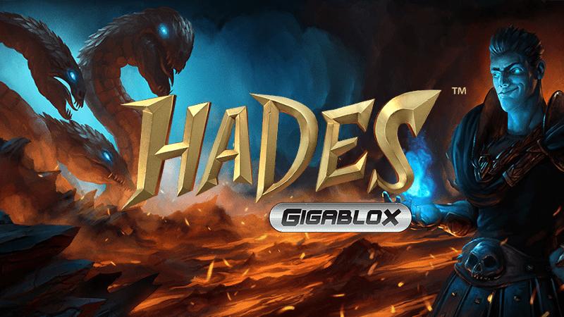 Hades Gigablox image