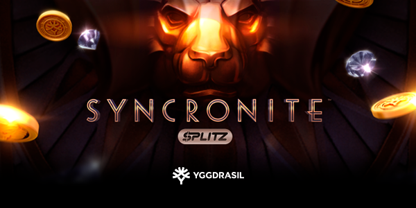 Syncronite Splitz image