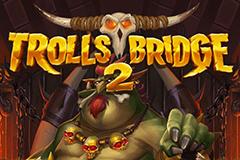 Trolls Bridge 2 image
