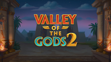 Valley Of The Gods 2 image