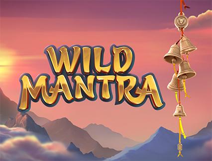 Wild Mantra image