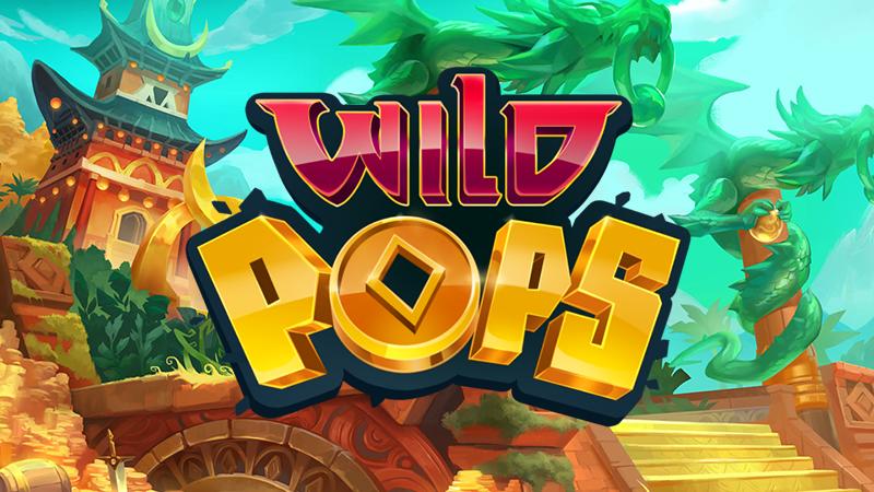 Wild Pops image
