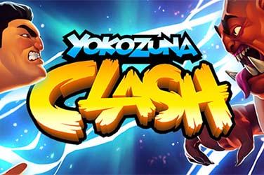 Yokozuna Clash image