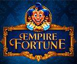 Empire Fortune image