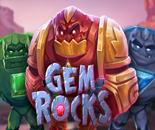 Gem Rocks image