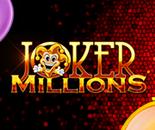 Joker Millions image
