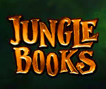 Jungle Books image