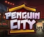 Penguin City image
