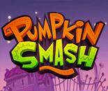 Pumpkin Smash image