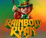 Rainbow Ryan image