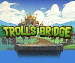 Trolls Bridge image