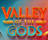 Valley Of The Gods image