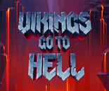 Vikings Go To Hell image