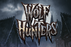 Wolf Hunters image