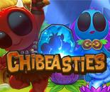 Chibeasties image