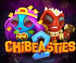 Chibeasties 2 image