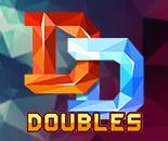 Doubles image