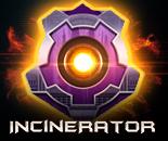 Incinerator image