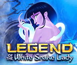 Legend of the White Snake Lady image