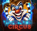 Wicked Circus image