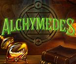 Alchymedes image