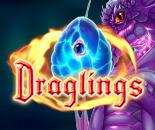 Draglings image