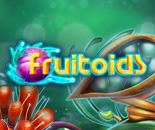 Fruitoids image