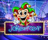 Jokerizer image