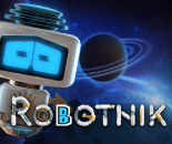 Robotnik image