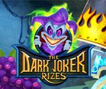 The Dark Jokerizer Rizes image